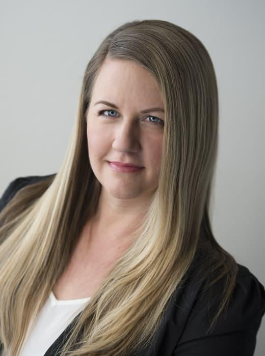 Stacy Hengemihle